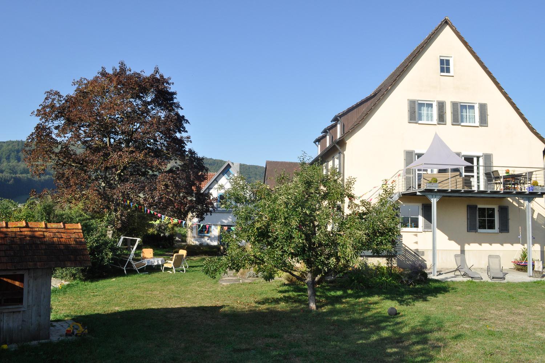 Gliemenhof